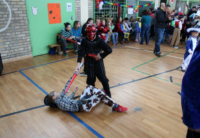 51-05_kinderfasching_02