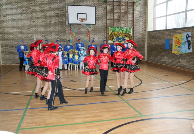 51-05_kinderfasching_10