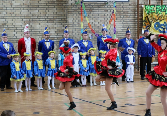 51-05_kinderfasching_14