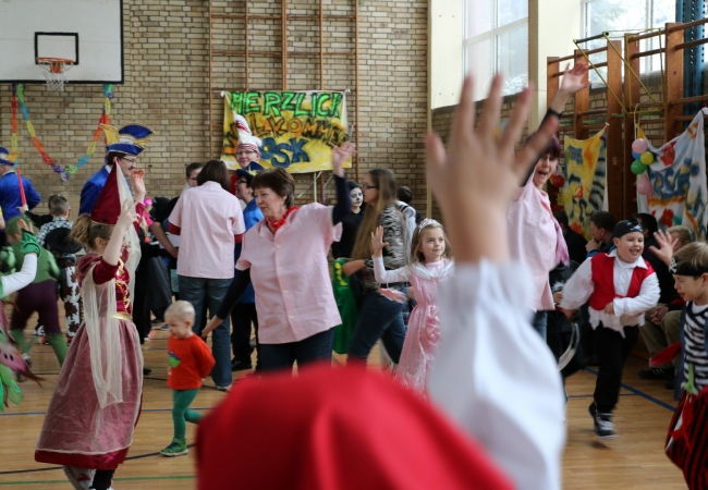 51-05_kinderfasching_21