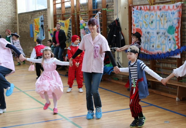 51-05_kinderfasching_22
