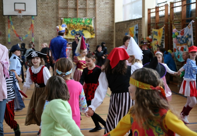 51-05_kinderfasching_25
