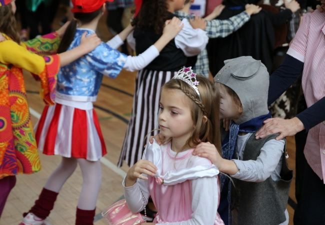 51-05_kinderfasching_31