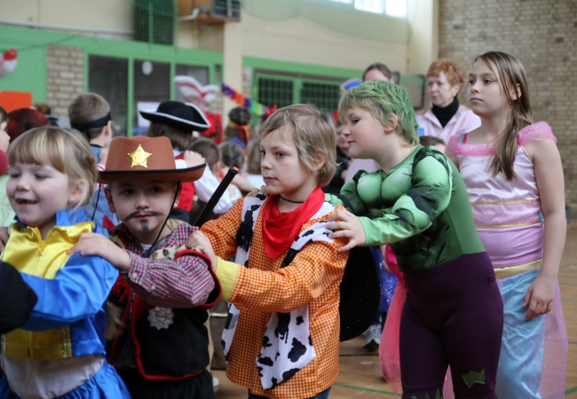 51-05_kinderfasching_34
