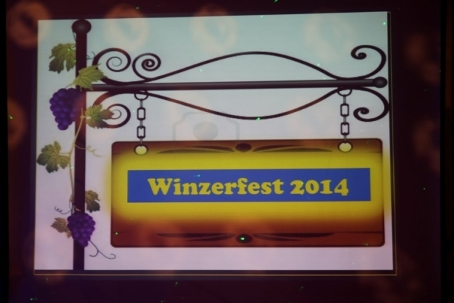 Winzerfest 01