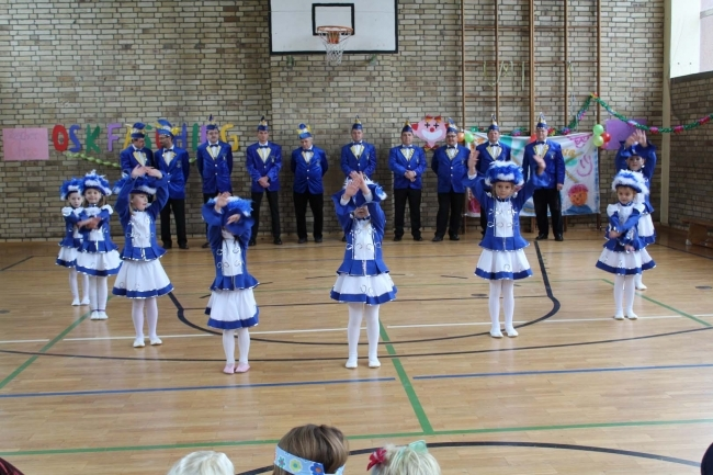 52. kinderfasching 34