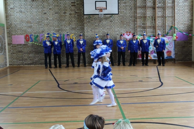 52. kinderfasching 35