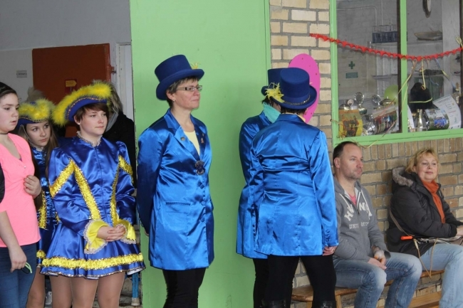52. kinderfasching 39