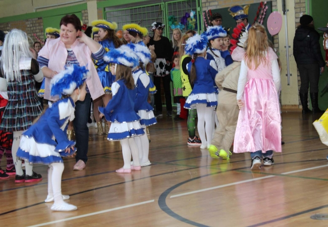 52. kinderfasching 15