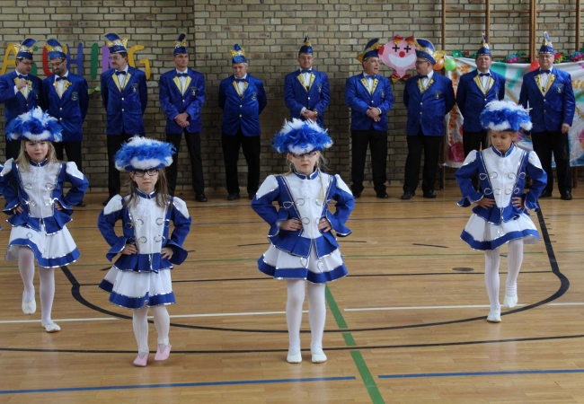 52. kinderfasching 33