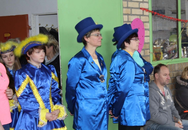 52. kinderfasching 42