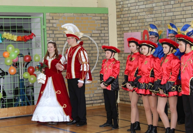 52. kinderfasching 47
