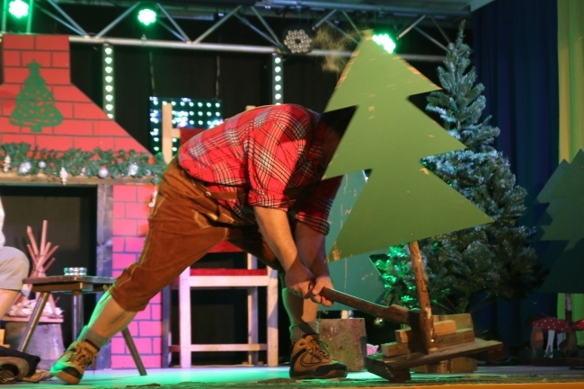 52-04_weihnachtsmaerchen_07